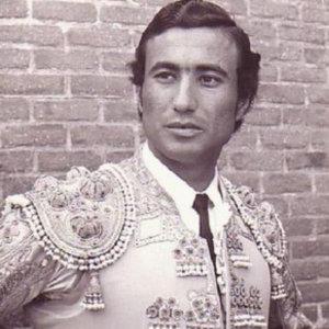 Manolo Cortes